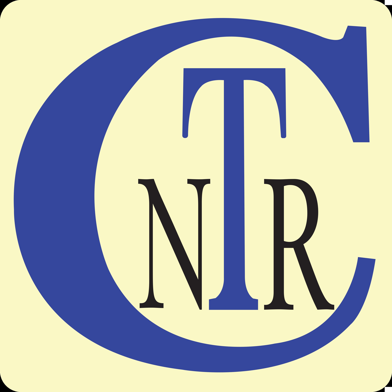 NTRC Saint Lucia |